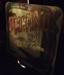 Mermaid Tavern Old SeminoleHeights