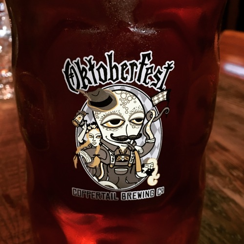 coppertail-oktoberfest-2