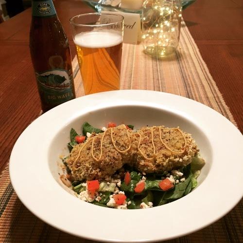tuna-ventresca-croquettes-1