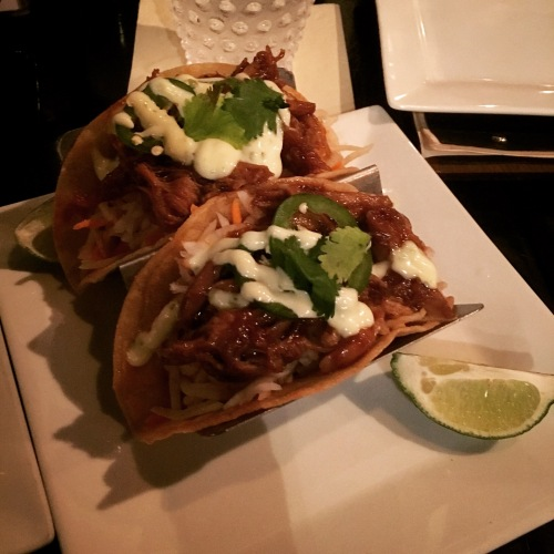 anise-duck-tacos