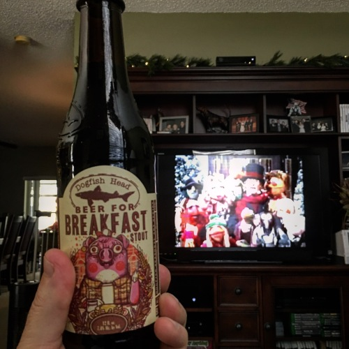 dogfish-head-breakfast-stout