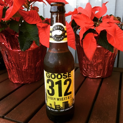 goose-island-312-urban-wheat